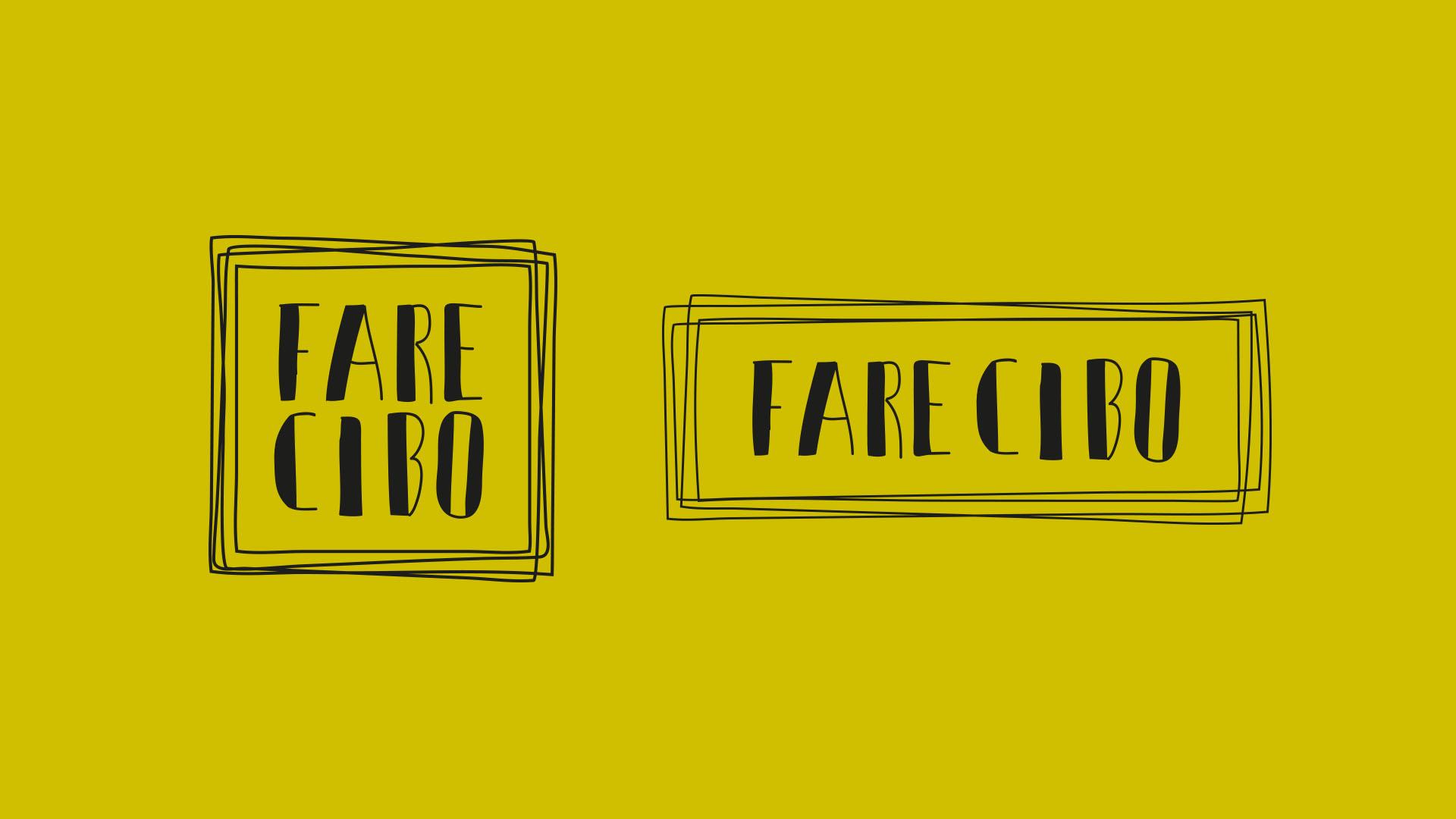 Fare_Cibo_ID